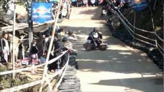 Go Go Hmong Chiang Mai Nyob Zoo Xyoo Tshiab 2013