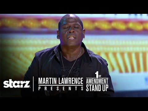 1st Amendment Stand Up - Scruncho