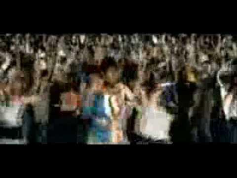 Missy Elliott - Toyz