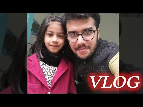 Happiness quotes - Pure Simple and Full of happiness #1st #Vlog Bahawalpur to Uch Sharif  SyedAhsanAaS
