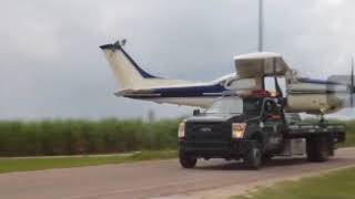 Video A Major Drug Bust in the North; 26 Bales of Cocaine, a Daring Shootout and 2 Policemen Implicated MP3, 3GP, MP4, WEBM, AVI, FLV April 2019