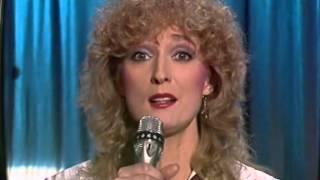 Veronika Fischer - Wir Beide Gegen Den Wind