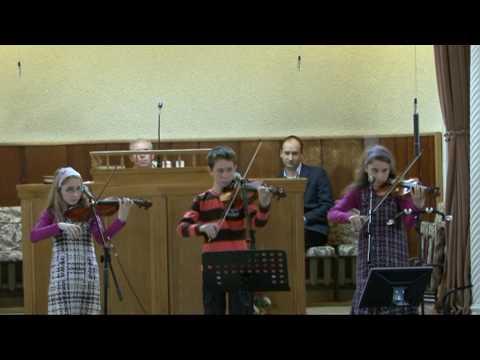 Sebes - Alba  Diana-Flavius-Rebeca