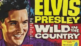 Elvis Presley, Memphis, Tennessee, USA, Rock & Roll, 40 Aniversario, Graceland, Mafia, Sun Records.