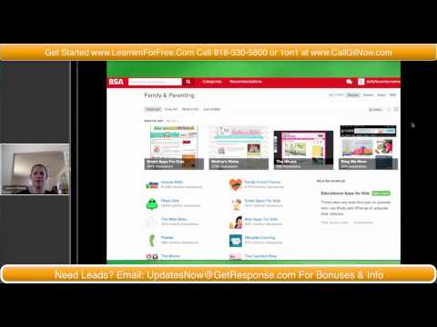 how to make money blogging 7 24 14
