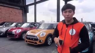 Video Showroom Mobil Paling Keren di Indonesia MP3, 3GP, MP4, WEBM, AVI, FLV Agustus 2017