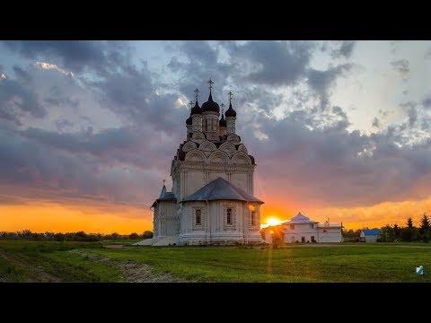 «Свет православия». 07.10.18. 706 выпуск.