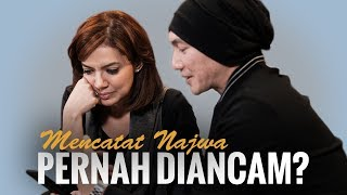 Video NAJWA SHIHAB PERNAH DIANCAM?  Mencatat Najwa (PART 1) MP3, 3GP, MP4, WEBM, AVI, FLV Oktober 2018