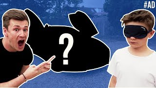 It was time to give James the ultimate surprise.► Subscribe To See More :) - http://bit.ly/OliWhiteTVInspired by James' envy of my Cars 3 Road Trip Rivals experience, where I got to drive 1000 miles in a Jackson Storm style car to PIXAR to record a cameo in the film, I decided to give him the surprise of his life……Remember Cars 3 is out on July 14th so go and watch it!Thanks BMW Park lane for letting me use the i8 for the weekend.@bmwparklane► ORDER THE TAKEOVER NOW! - http://www.gen-next.co.uk▶︎ (UK) ORDER GENERATION NEXT - http://amzn.to/1QkOuMw▶︎ (USA) http://bit.ly/GenNextUSBookMY INSTAGRAM: @OliWhiteTVMY TWITTER: @OliWhiteTVMY SNAPCHAT: OliWhite1MY FACEBOOK: fb.com/OliWhiteTV