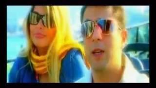 Aygün Kazımova və Namiq Qaraçuxurlu-Bağlanıram full download video download mp3 download music download