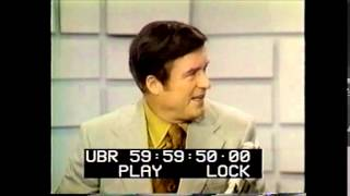 Download Lagu Bobby Darin Interview (Mike Douglas Show) Mp3