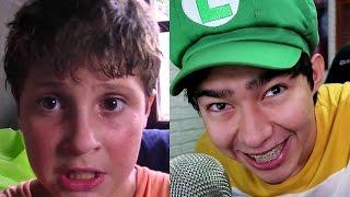 NIÑO RATA CANTANDO EL RAP DE FERNANFLOO!! Like si te dio risa xD Niño Rata & El Rap de Fernanfloo! Fernanfloo & su cancionSi te gustó, suscríbete! http://goo.gl/Uf8vKySigueme en Twitter! http://goo.gl/g75DBA Facebook!! https://goo.gl/dnczBaCanal de Enzo https://www.youtube.com/channel/UC-QP9P3_K_XGLU57MtLlCcQHey esto fue algo que paso jugando Black Ops 3 y me dio mucha risa lo tenia grabado hace dias xD Enzo en si es un amigo y lo aprecio bastante! (solo que a veces lo molestan de niño rata) Y si tambien me gusta el RAP de Fernanfloo :vEl esta de acuerdo con la subida de este video :)Canales AmigosDutygameplays http://goo.gl/lac2IgNilcobax http://goo.gl/6bEjfuFran MG http://goo.gl/6iEaALGracias por ver este video que tengas un buen dia!!