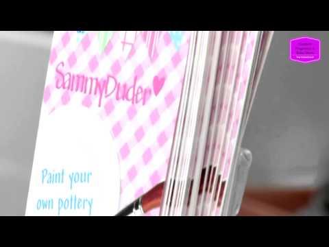 Sammy Duder