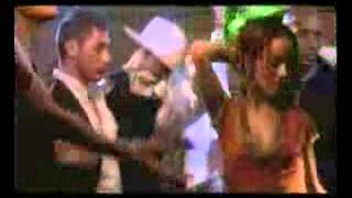 Alizee - Moi... Lolita [Me... Lolita] Video