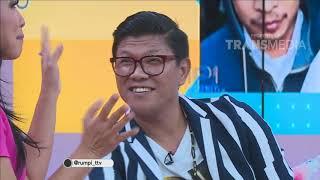 Video RUMPI - Ini Dia Pernyataan Andika Kangen Band Tentang Proses Perceraiannya (2/4/18) Part 2 MP3, 3GP, MP4, WEBM, AVI, FLV Juni 2018