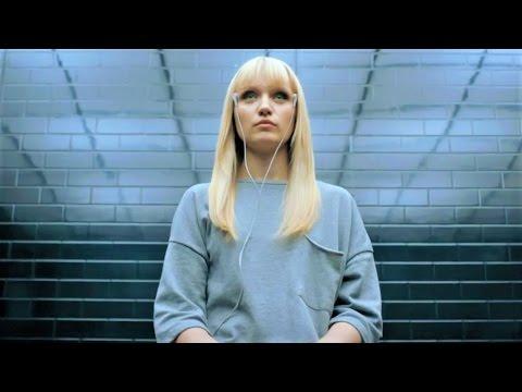 HUMANS Season 2 Official Trailer (HD) AMC Drama Series