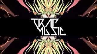 Download Lagu Wizard - You Came To Mine Mp3