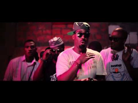 0 VIDEO: Show Dem Camp   Getting You ft Benny PShow Dem Camp Getting You Benny P
