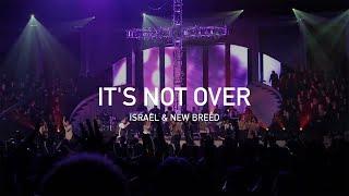 Israel&New Breed |