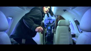 Nonton Born Of War   Exclusive  Jet  Clip Film Subtitle Indonesia Streaming Movie Download