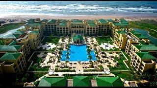 El Jadida Morocco  city photos gallery : Mazagan Beach & Golf Resort, El Jadida, Morocco - Best Travel Destination