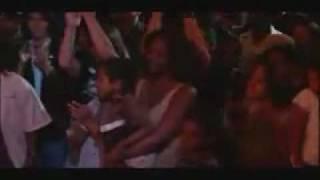 Ethiopian Music - Tikur Set