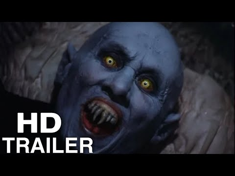 Salem's Lot 1979 Trailer (From The 2016 Blu-ray)
