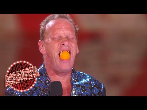 The Best Of The Professional Regurgitator