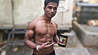 10 Days Weight Gainer full hindi review | raju baidya