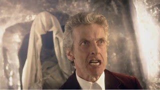 Video Doctor Who - Breaking The Wall (This Time There's Three of us) - Extended Version MP3, 3GP, MP4, WEBM, AVI, FLV Januari 2019
