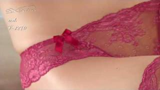 Intimo Sexy Lingerie Www.intimosexylingerie.it