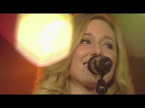 annes Winterwonderland - Anna West - Applejack