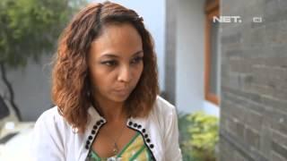Video NET5 - Kisah perjuangan istri yang mengidap HIV Aids MP3, 3GP, MP4, WEBM, AVI, FLV November 2018