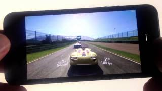 Real Racing 3 Developer Diary: Real People