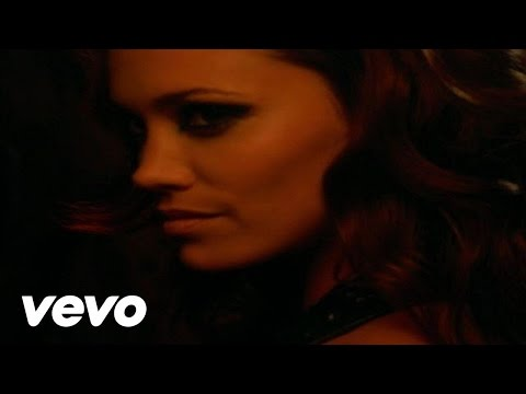 Jessica Sutta – Show Me
