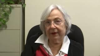 Mind/Body Health, Dr. Arlene Feinblatt-