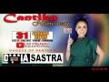 Download Lagu SIARAN ULANG DIANA SASTRA LIVE SUKAJAYA | CIMAHI | KUNINGAN | 31  1  2019 | MALAM Mp3 Free