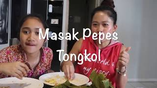 Video Resep Pepes Tongkol Lezat Menggoda, Warisan Makku.....Surga Dunia!! MP3, 3GP, MP4, WEBM, AVI, FLV April 2019