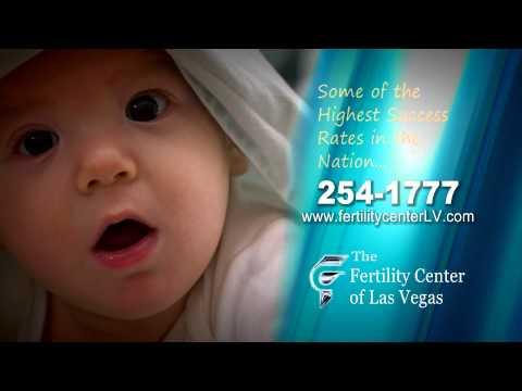 Fertility Center of Las Vegas - :30 Commerical