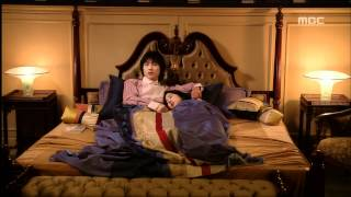 Video 궁 - Princess Hours, 11회, EP11, #06 MP3, 3GP, MP4, WEBM, AVI, FLV Desember 2017