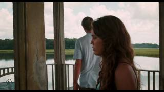 "The Last Song - ""Summer Love"" Online Featurette"