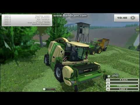 LPG state agricultural v2.01