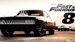 Nonton RÁPIDO y FURIOSO 9 confirmada para 2019 (Fast & Furious 9) Film Subtitle Indonesia Streaming Movie Download