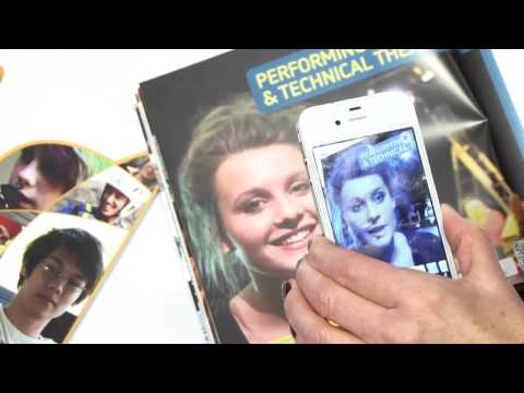 Video of smart4info