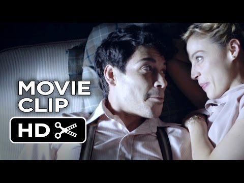 Cantinflas Clip 'Vamos a Empezar'