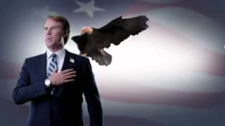 Nonton Marty Huggins and Cam Brady Election Promos - The Campaign 2012 - Will Ferrell and Zach Galifinakis Film Subtitle Indonesia Streaming Movie Download