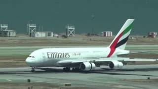 Nonton Plane Spotting From The New Sfo Atc Tower  2016  Film Subtitle Indonesia Streaming Movie Download