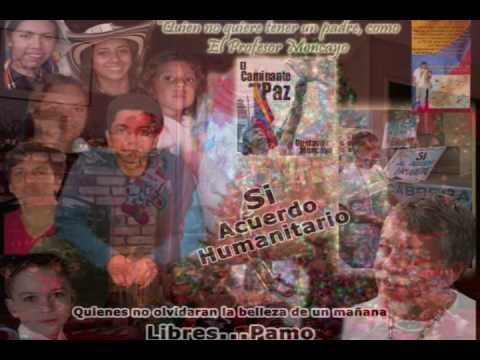 Navidades  Jairo Serrano Y Chiche...