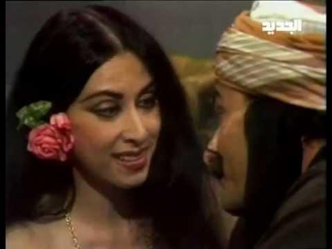 سحاق لبنانى