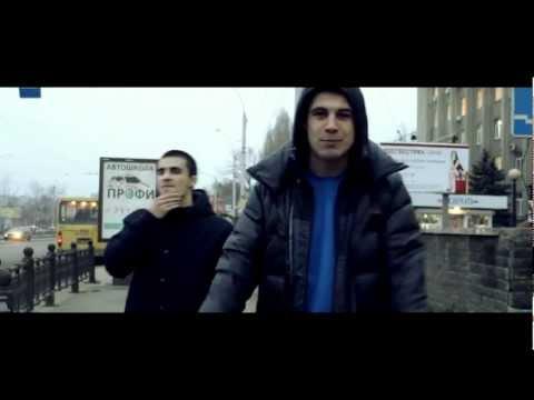 Сережа Местный & Дима Нудный- Ж.З.Л. (2013)